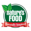Natures Food