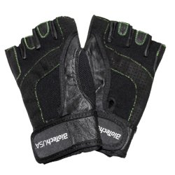 Biotech USA Toronto Gloves Black