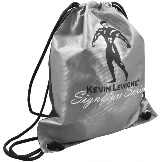 Kevin Levrone Signature Series GYM BAG