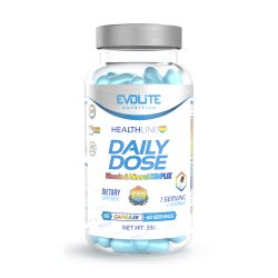 Evolite Nutrition Daily Dose 60caps