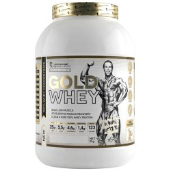 Kevin Levrone Gold Whey 2kg