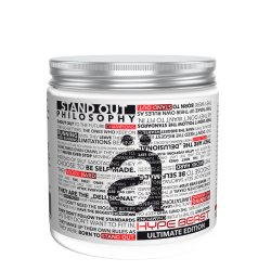 Nano Supps Hype Beast Ultimate Edition 320g